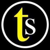 TS-Flyer