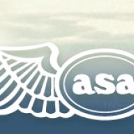 ASA2FLY