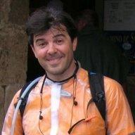 Roby Allario