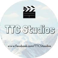 TTC Studio