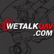 We Talk UAV