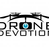 DroneDevotion