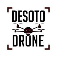 Desoto Drone