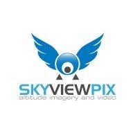 skyviewpix
