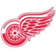 fanredwings