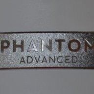 FCPhantom