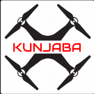 Kunjaba007