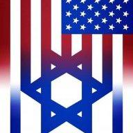 IsraeliDroneFlyer70