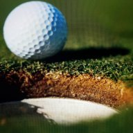 GolfPro8888