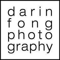 dfphoto