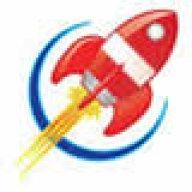 Acme Rockets