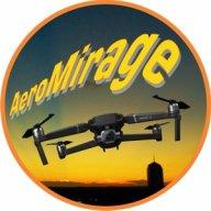 AeroMirage