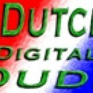 dutchdigitaldude