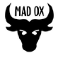 Mad Ox