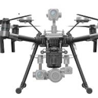 drone dude#