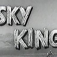 Skyking_1