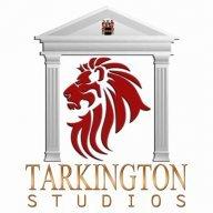 Tarkington Studios