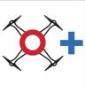 Drones Plus Orange County