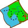 timmydjr