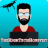 thehightechhobbyist
