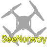 See Norway
