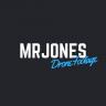 MrJonesDroneFootagez