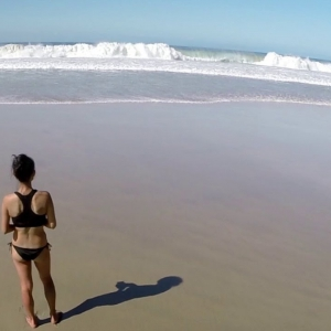 Kauai Vacation - GoPro HD - YouTube