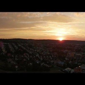 two minutes - (from dawn till dusk) on Vimeo