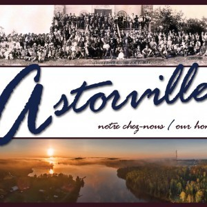 Astorville - YouTube