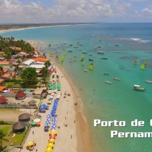 Um Pouco do Nordeste / a little bit of Northeast - Brazil on Vimeo