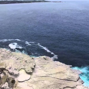 Cape Solander Lookout - David Reid Photography - YouTube