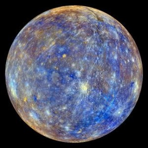 Colorful_Map_of_Mercury