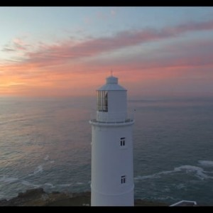 Magnificent Cornwall on Vimeo