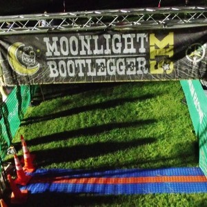 2016 Trivium - Moonlight Bootlegger 5K - Pleasant Garden, NC - YouTube