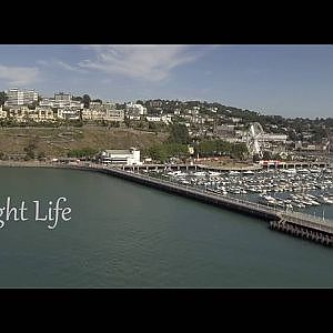 torquay day night 2 - YouTube