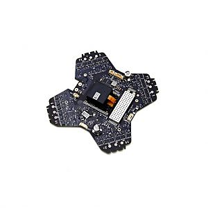 ESC_Center_Board_STD_1_1024x1024
