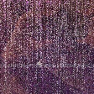 Screen Shot 2017-05-08 At 10.40.09