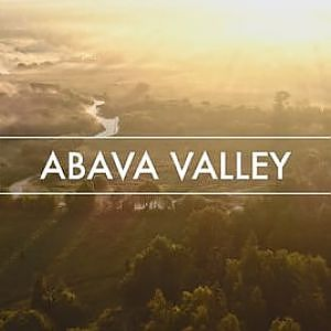 Abava Valley