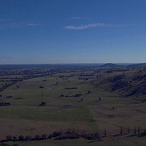 Indigo Valley Australia (P3SE)