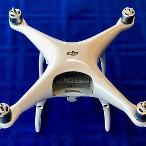 02 Drone