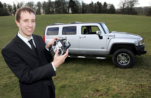 Remote-control-hummer-01